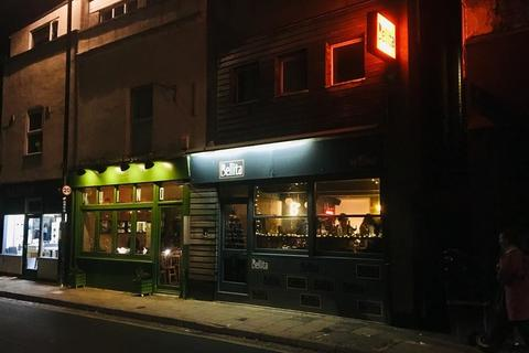 Cafe to rent - Cotham Hill, Cotham, Bristol