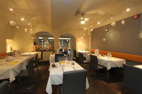 Restaurant to rent - Queens Road, Bristol