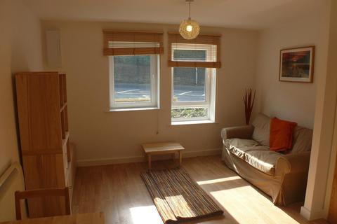 1 bedroom flat for sale - Lunar Development, 289 Otley Road, Bradford