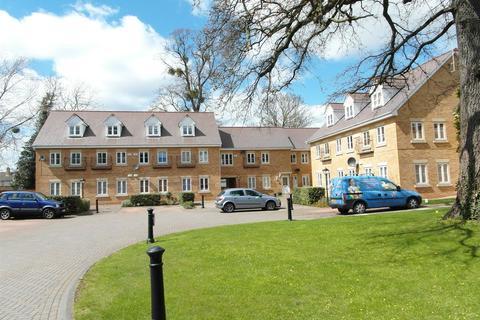 2 bedroom maisonette for sale - Village Mews, Cheltenham