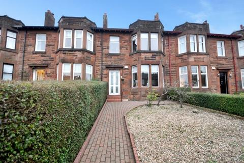 3 bedroom terraced house for sale - Clarkston Road, Netherlee , Glasgow, G44