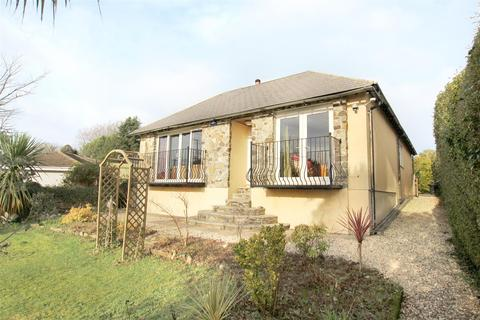 3 bedroom detached bungalow for sale - Springfield Road, Elburton, Plymouth