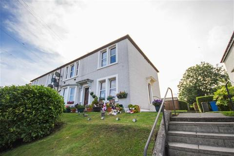2 bedroom apartment for sale - Prince Edward Road, Tweedmouth, Berwick-upon-Tweed, TD15