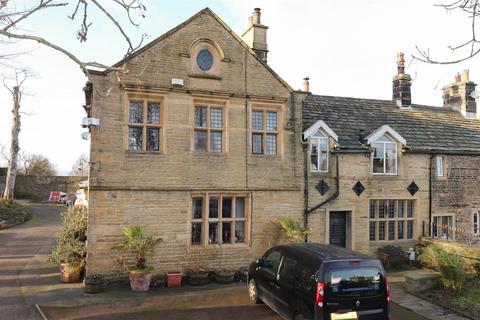 3 bedroom semi-detached house for sale - Cheltenham Road, Bradford. BD2