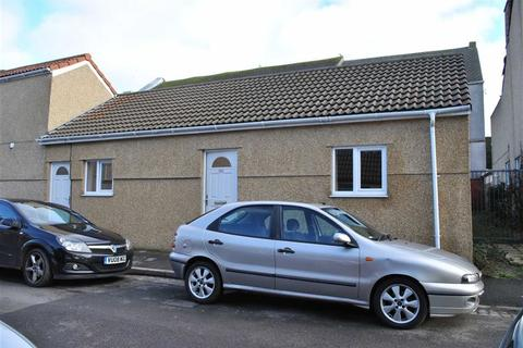 1 bedroom flat to rent - Two Mile Hill Road, Kingswood, Bristol