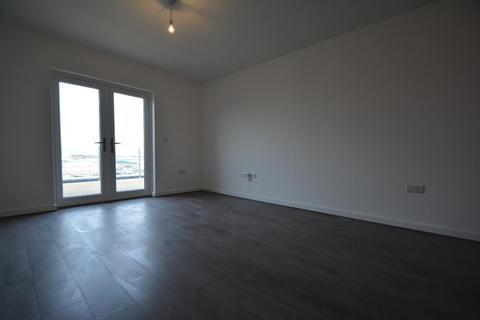 2 bedroom apartment for sale - Vicarage Farm Road, Peterborough