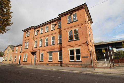 1 bedroom apartment to rent - Duesbury House, Derby