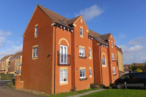 2 bedroom flat to rent - Pinkers Mead, Emersons Green, Bristol