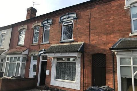 3 bedroom terraced house to rent - Yardley Road, Yardley, Birmingham