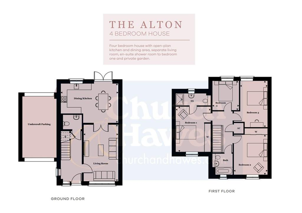 Floorplan: THE ALTON (2).jpg