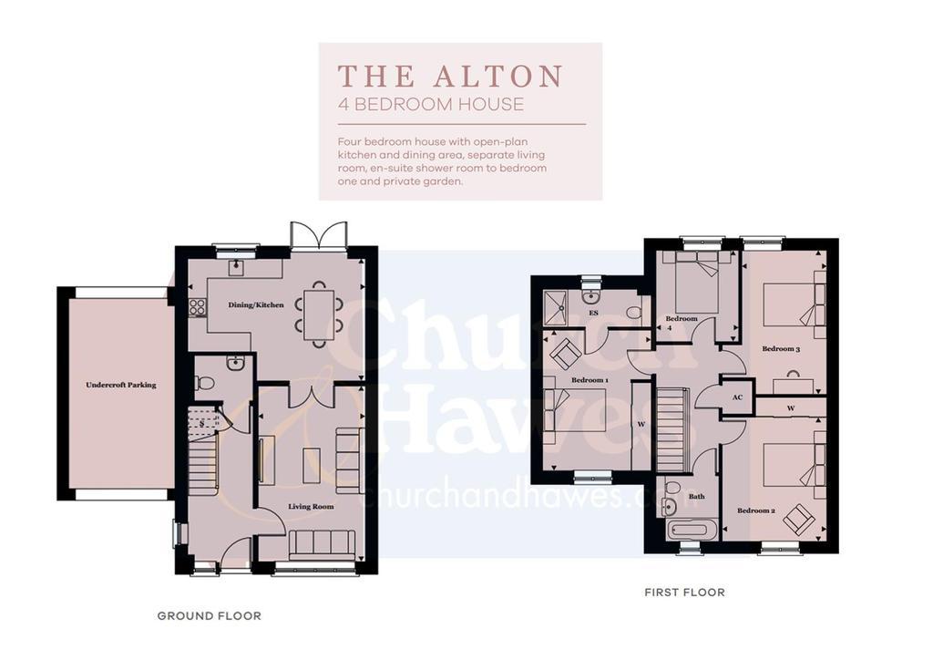 THE ALTON (2).jpg