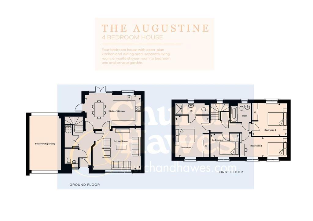 THE AUGUSTINE (2).jpg