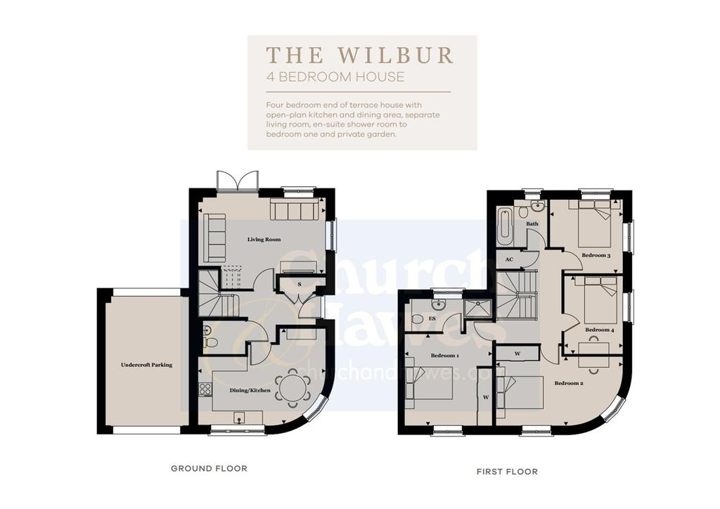 Floorplan: The Wilbur (2).jpg