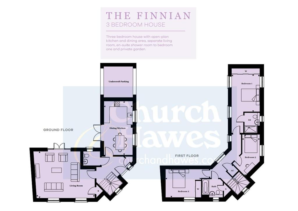 Floorplan: The Finnian (2).jpg