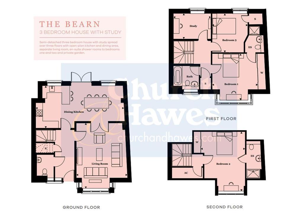 Floorplan: The Bearn (2).jpg