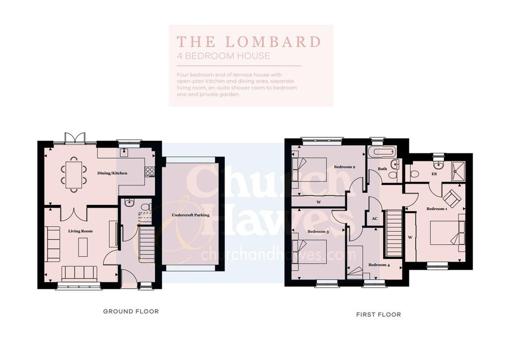 Floorplan: THE LOMBARD (2).jpg