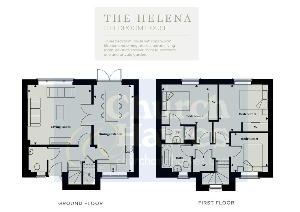 Floorplan: The Helena (2).jpg