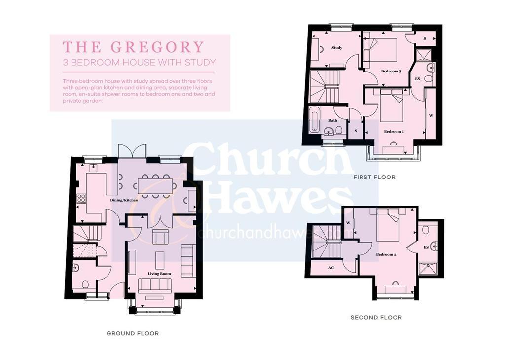 Floorplan: The Gregory (2).jpg