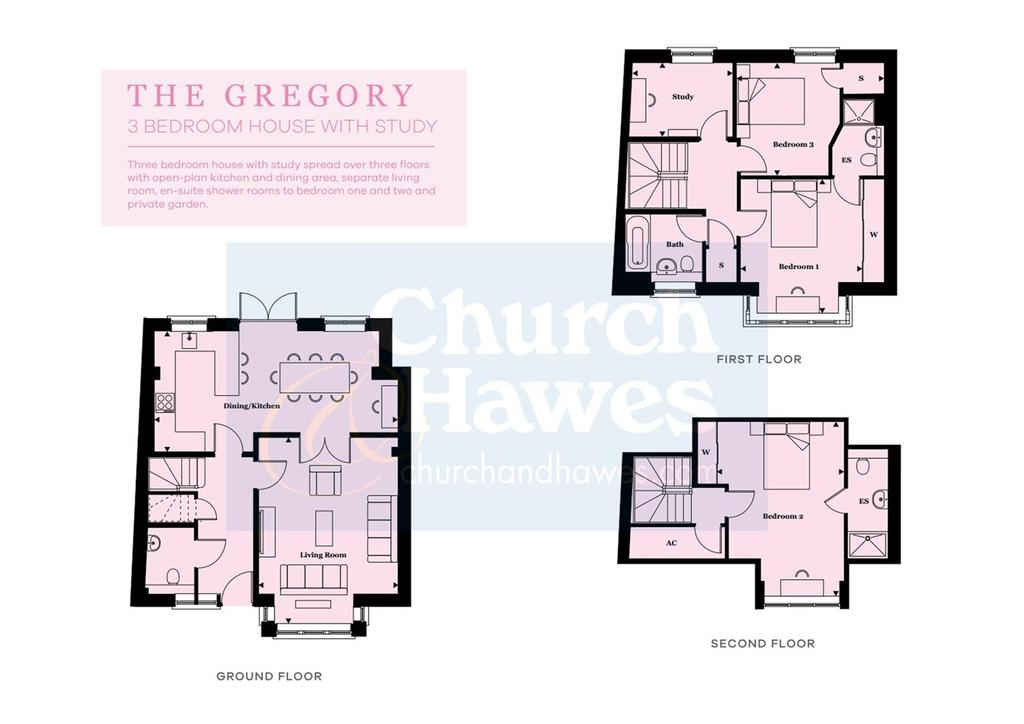 The Gregory (2).jpg