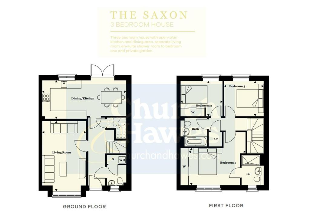 Floorplan: The Saxon (2).jpg