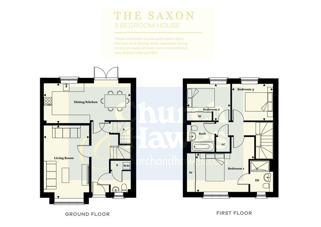 The Saxon (2).jpg
