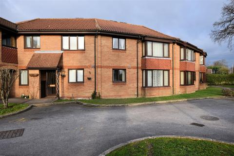 1 bedroom apartment for sale - Burrcroft Court, Reading