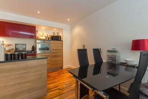 2 bedroom flat to rent - Hemisphere Apartments, Edgbaston, B5 7RJ