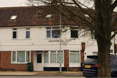 6 bedroom house to rent - Upper Bevendean Avenue, Brighton