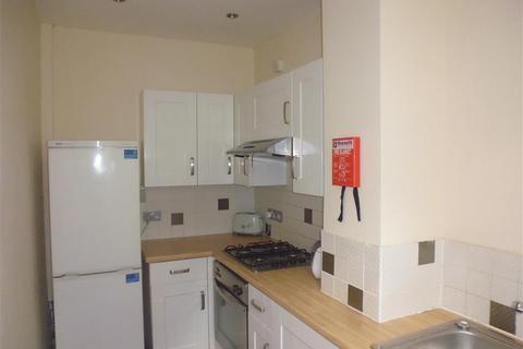 4 bedroom house to rent - Milner Road, Brighton