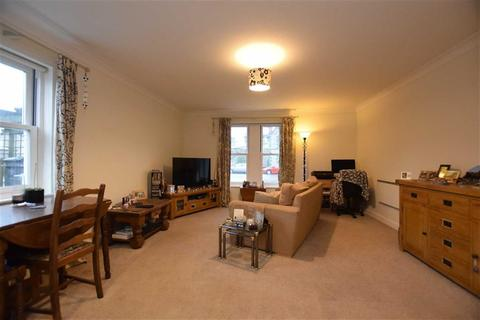 2 bedroom flat for sale - Victoria Court, Ulverston, Cumbria