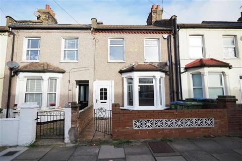 2 bedroom terraced house for sale - Kirkham Street, Plumstead, London, SE18