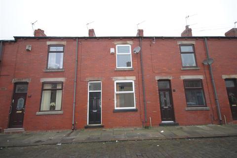 2 bedroom terraced house to rent - Bird Street, Higher Ince, Wigan