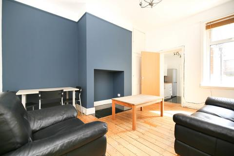 2 bedroom flat to rent - Biddlestone Road, Heaton, Newcastle Upon Tyne