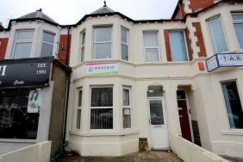 1 bedroom flat to rent - Whitchurch Road, Cardiff, CF14