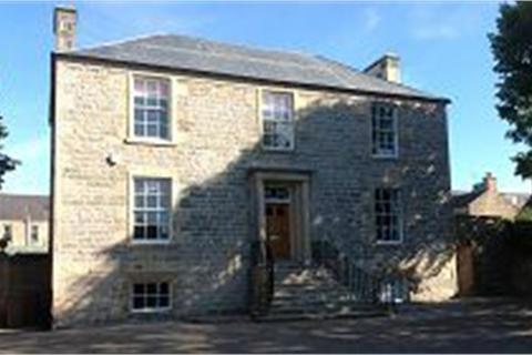 Property to rent - South Street, Elgin, Moray, IV30