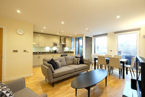 1 bedroom apartment for sale - Burgess Springs, Chelmsford, CM1