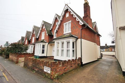 1 bedroom maisonette for sale - Military Road, Colchester, CO1