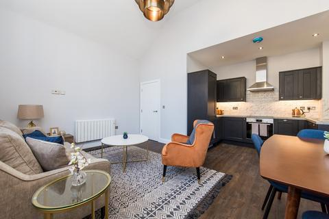 2 bedroom mews for sale - Quartermaster Place, Meeanee Mews, Colchester, CO2