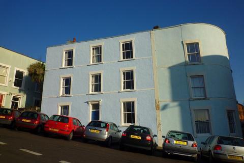 6 bedroom house to rent - Ambra Vale, Hotwells, Bristol, BS8