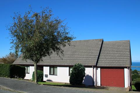 4 bedroom detached house for sale - Fishguard, Pembrokeshire