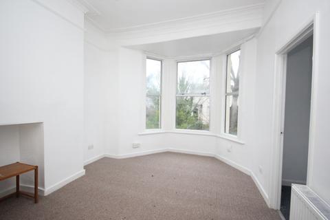 2 bedroom apartment to rent - Devonport Road, Stoke, Plymoutn