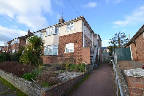 2 bedroom ground floor flat for sale - Orchard Valley, Hythe, Kent