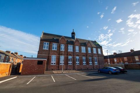 1 bedroom apartment to rent - Oldroyd House, Hull