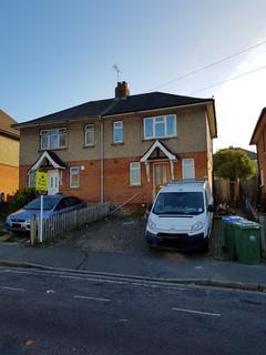 3 bedroom semi-detached house to rent - Vine Road