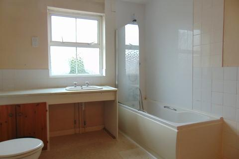 3 bedroom terraced house to rent - Cromwell Road