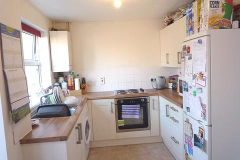 2 bedroom detached house to rent - Donaldson Way, Woodley