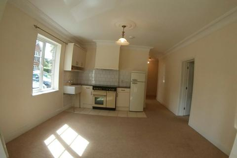 3 bedroom townhouse to rent - Christine Ingram Gardens, Bracknell