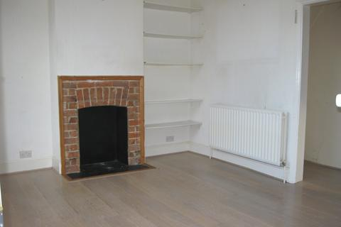1 bedroom flat to rent - Hart Street, Reading