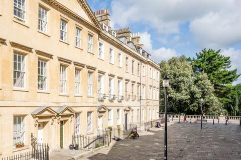 1 bedroom apartment to rent - Duke Street, Bath