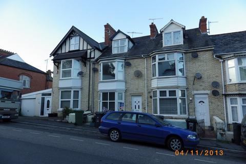 2 bedroom apartment to rent - Sticklepath Hill, Barnstaple